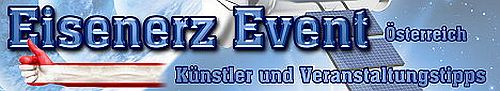 www.eisenerz-event.at